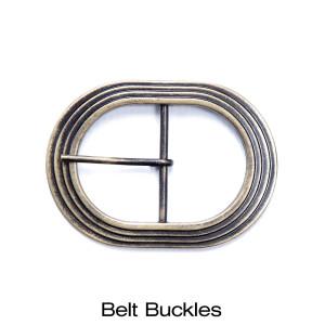 belt bucks