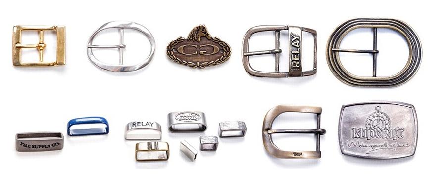 belt-slider-f122