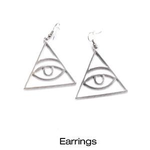 earings-300-300x300