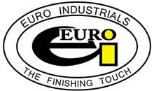 Euro Industrials
