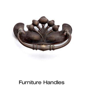 furniture-handles-300x300