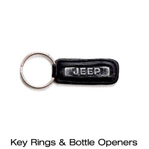 key-rings-300x300