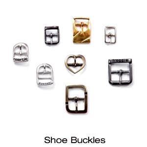 shoe-bucks-300x300